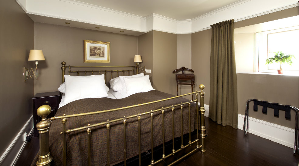 Clarion Hotel Theme Rooms