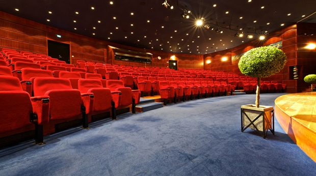 Take advantage of the state of the art conference facilities at Quality Hotel 11 in Gothenburg