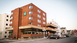 Quality Hotel Grand, Steinkjer