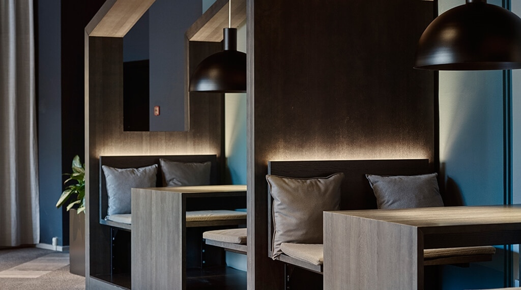 Taastrup Denmark  city pictures gallery : hotel høje taastrup taastrup denmark quality hotel høje taastrup ...